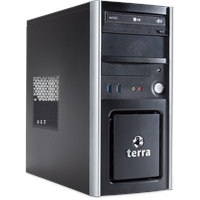 TERRA PC 311 V2 (Mini Tower)_seitlich links.png